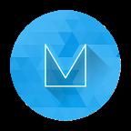 Milos UI - CM12 Theme 2.2