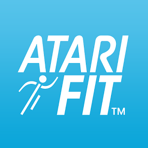雅达利健身AtariFit 1.1.8