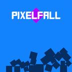 坠落像素Pixelfall 1.1
