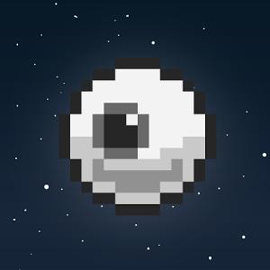 外星威胁:Alien Menace 1.2