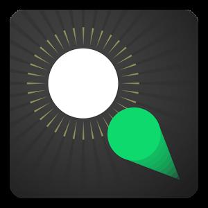 碰撞小点:Boom Dots 1.3.3
