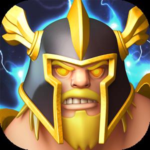 英雄天空:Hero Sky 1.0.12