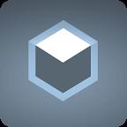 滚动方块:Cube Trick