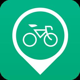 骑行控 1.0.3