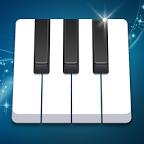 Yokee钢琴:Yokee...
