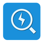 BlueDict深蓝词典 7.6.1