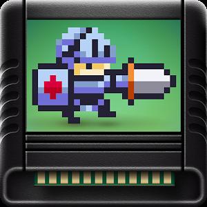 屠龙骑士Slayin 2.0.13