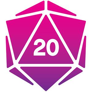 D20系统游戏工具...