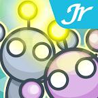 电灯机器人青少版:Lightbot Jr 4+ 1.5.1
