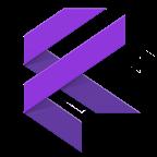 快速分享Fliktu 1.2.3