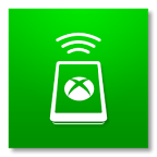 Xbox 360 SmartGlass 1.85
