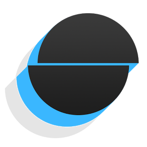 侧影图标包Silhouette 1.3.5
