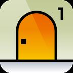像素房间:Pixel Rooms 1.0.9
