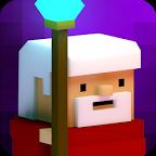 任务守卫者:Quest Keeper