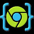 AIDE Web 1.0.160216