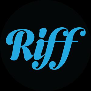 音乐消息Riff 0.13.102