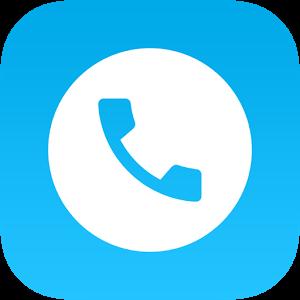 极拨号与联系人:ZERO Dialer 1.01