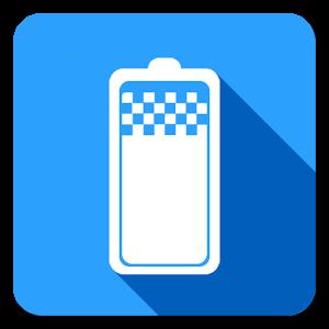 像素电池省电:Pixel Battery Saver 2.2