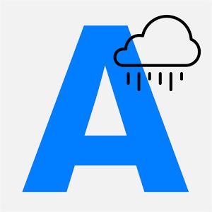 靠谱天气:Authentic Weather 3.4.3