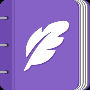 更好的日记应用:Better Diary 2.26