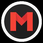 Materis - Icon Pack 1.7