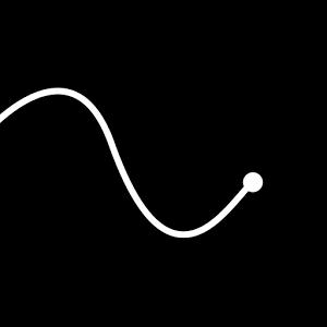 线Line