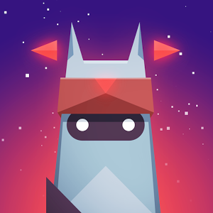 波可爱可的冒险:Adventures of Poco Eco1.5.0