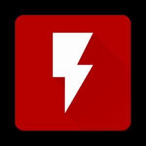 FlashFire 0.53
