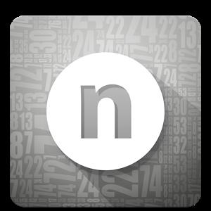 数字拼图Numerity 1.1.5