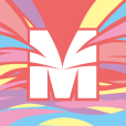Malody音乐游戏 3.3.1.0
