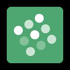 HTC Dot View 2.11.712804