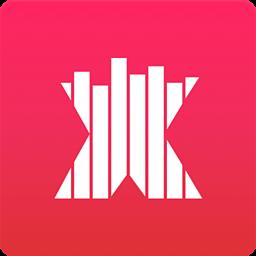 MusicX 2.1.6