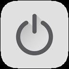 Lock Device 1.2.5