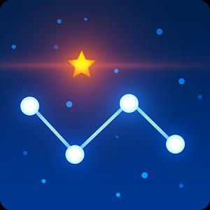 星连StarsLink 1.0.4