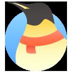 MaterialQQ Lite尝鲜版 0.3.1beta