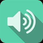 Impulse音频信号发生器 1.1