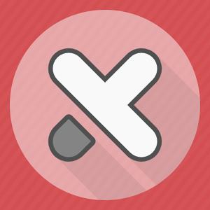 Xhite图标包 1.0.0