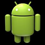 Nexus 6 Double Tap to Wake 1.2