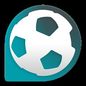 Forza 足球 3.7.3