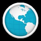 HTC 浏览器:HTC Internet