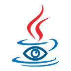 APK显示Java源码:Show Java