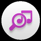 TrackID音乐识别