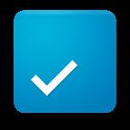 Any.DO To Do List | Task List 3.4.23.4
