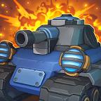 Way of Tanks 16.5.9