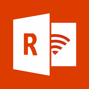 Office遥控器:Office Remote 1.2.0.0