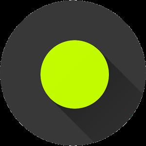 LED控制:LED Control 1.3.5