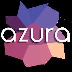 azura CM12 Theme UI release.version.go