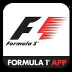 F1实时赛场跟踪:Official F1 8.085