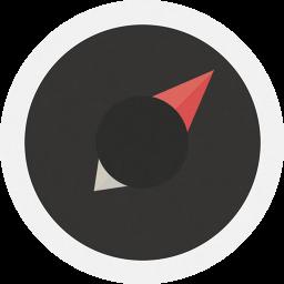 指南针 1.3
