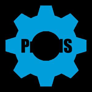 DNS修改:ProDNS 0.1a